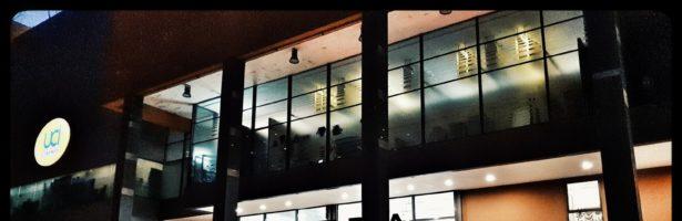 MTDA – Accademia d'Arte per ragazzi