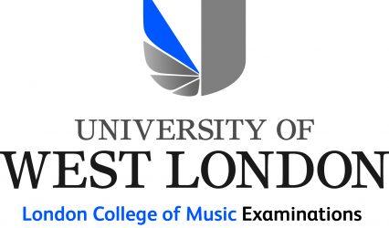 MTDA e University of WEST LONDON, esami riconosciuti a livello Universitario in tutta Europa